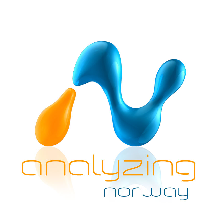 analyzingnorway