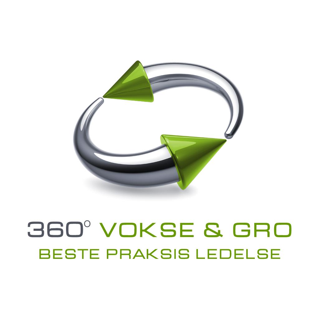 360analyseVokseoggro