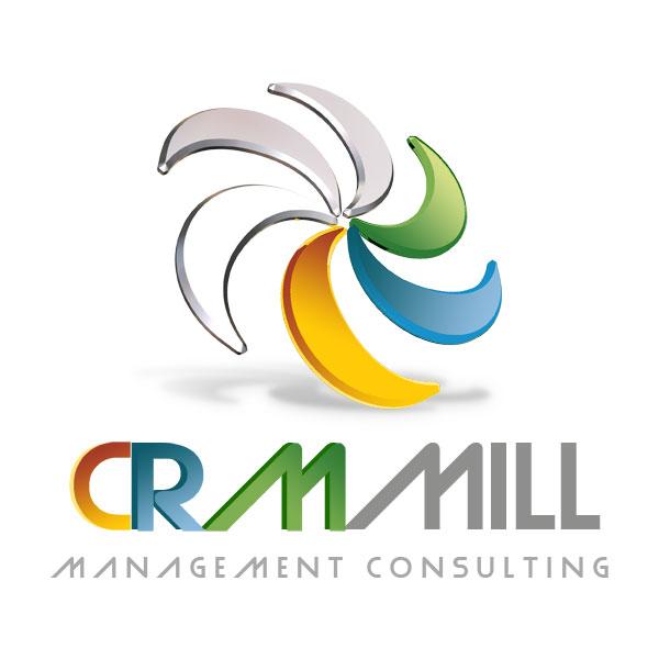 crm_managementconsulting