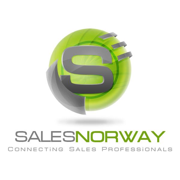 salesnorway