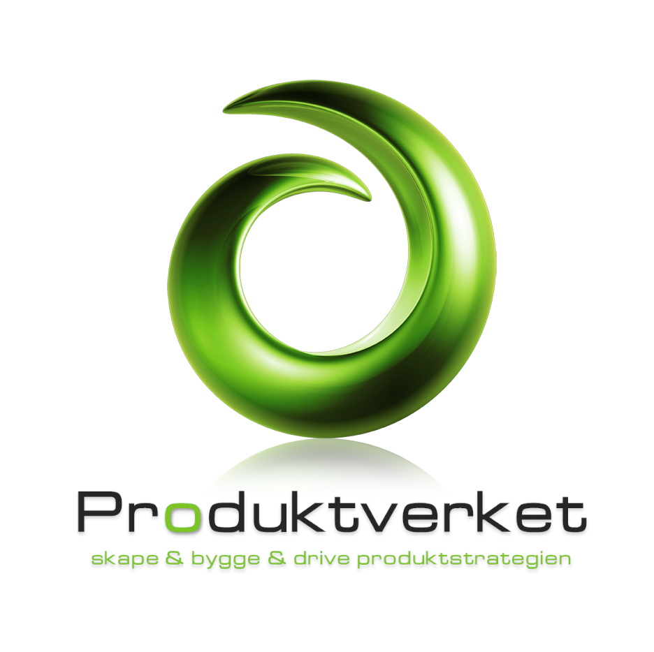 Produktverket logo